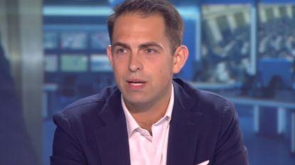 """Vlaams Belang dient wetsvoorstel in tegen vervroegde vrijlating: """"Levenslang is levenslang"""""""