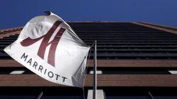 """Hoteluitbater Marriott onderzoekt enorm datalek: """"Op één na grootste lek van persoonsgegevens ooit"""""""