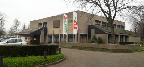 Krijgt de gemeenteraad woensdag meer duidelijkheid over nieuw dorpshuis in Wouw?