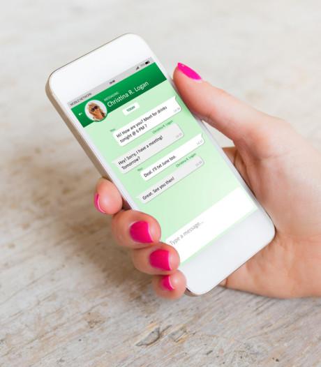 Ondernemers kunnen nu klanten benaderen via WhatsApp