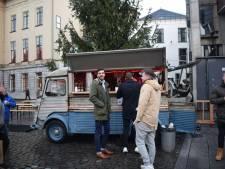Zeven leuke dingen om dit weekend te doen in Utrecht (vooral voor kerstfans)