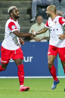 Kerk bleef, Klaiber ging, Elia kwam: zo is het FC Utrecht vergaan deze transferperiode