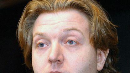 """""""Een extreem gevaarlijke psychopaat met een reële kans op herval"""": Marc Gevaert, de killer van Brugge, pleegde twee roofmoorden  in 11 dagen"""