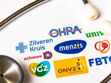 Zorgaanbieders krijgen compensatie van verzekeraars, zodat patiënten hun hulp behouden