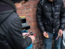 Bewoners zijn vuurwerkbommen nu al zat: 'Ik snap niet wat de jeugd bezielt'