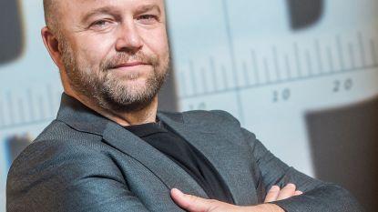 Sven De Ridder en Gunther Levi spelen homokoppel op Ketnet