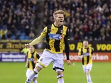 Ødegaard is blij, maar ook kritisch: 'Ik had meer goals moeten maken'