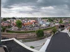 Jumbo-broers Leussink kopen ABN Amro in Haaksbergen, sloop reële optie
