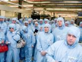 NXP in Eindhoven moet jubilarissen van rechter bonus blijven geven