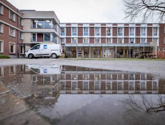 Aantal besmettingen bij wzc Sint-Elisabeth loopt op tot 115: deuren blijven dicht tot 31 januari