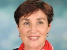 Lisette Verstegen nieuwe directeur Elzendaalcollege in Boxmeer