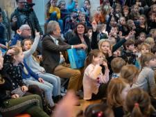 De Borgwal in Bemmel opnieuw Excellente School: kwaliteitsmerk of reclame?