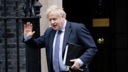 Verenigd Koninkrijk voert strengere migratieregels in: deur gaat dicht voor wie laaggeschoold is of taal niet spreekt
