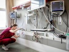 Ziekenhuizen in Hilversum en Blaricum schalen niet-spoedeisende zorg af