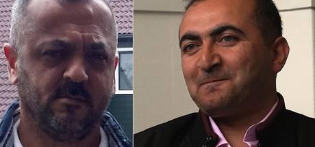 Hoge celstraffen voor liquidatie in Leiden