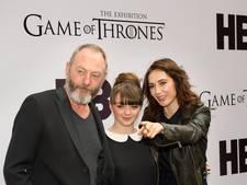 Game of Throneskaartjes uitverkocht