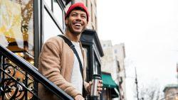 Optimisme gaat ontstekingen tegen: tips om ook positiever in het leven te staan