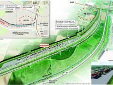 Het spoor bijster of het juiste spoor: voor- en nadelen van de railterminal