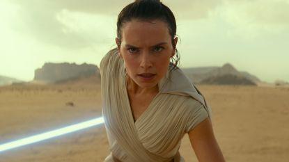 Laserzwaarden, ruimteschepen en.... miljarden dollars: de 'laatste' Star Wars komt eraan en zal blijven opbrengen