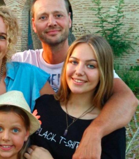 Deze Nieuw-Beijerlandse familie leeft hun droom in Zuid-Frankrijk