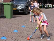 'Kaatsheuvelse sportbraderie moet groeien'
