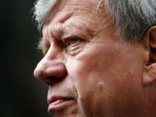 Ambtenaar: 'Opstelten stuurde wél aan op vervolging Wilders'
