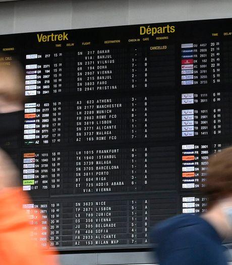 Le site internet des Affaires étrangères hors service pendant plusieurs heures