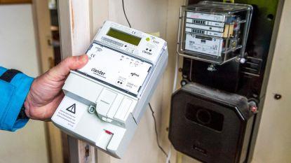 """Slimme meters: """"Extra kost kan consument terugwinnen door energie te besparen"""""""