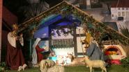 Pastorale Eenheid zoekt kerststallen voor expo