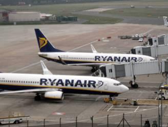 Ryanair opent in najaar nieuwe hub in Kopenhagen