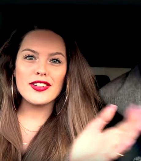 Robin Martens uit GTST begint eigen YouTube-kanaal met vriendin