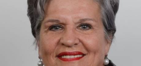 Advies Brabantse coalitie volgende week bekend; CDA en links moeilijk bijeen te brengen