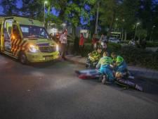 Automobilist laat fietser (15) zwaargewond achter in Helmond: 'Hij ging ervandoor, zonder hulp te verlenen'