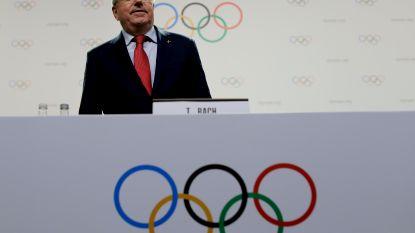 Nog drie kandidaten in de running voor Olympische Winterspelen 2026