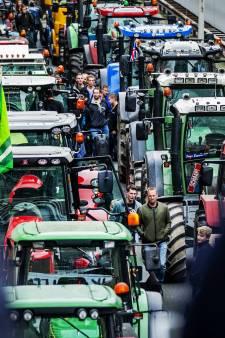 Voor regio's is Haagse stikstofdictaat niet te verteren