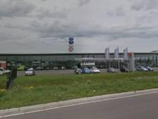 Curator onderzoekt doorstart Waalwijks autobedrijf De Graaff