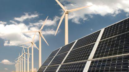 Oost-Vlaamse groepsaankoop voor energie komt niet als goedkoopste uit de bus