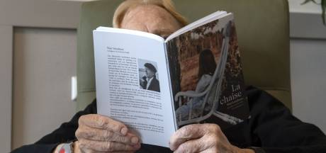 Leven in een hospice in Haaksbergen: 'Wat je zaait, zul je oogsten'