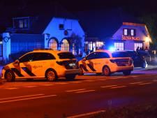 Politiebond na steekpartij Sultan Palace: 'Bijzonder dat 150 mensen uit Antwerpen hier komen feesten. Dat kan echt niet!'
