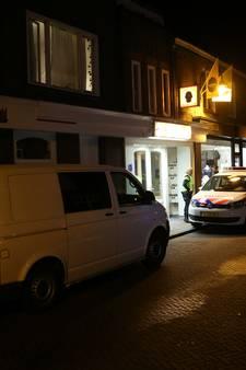 Gevonden man Sint-Oedenrode niet door misdrijf om het leven gekomen
