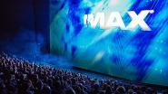 """Kinepolis opent in december IMAX-zaal in Antwerpen: """"Alsof je midden in de actie zit"""""""