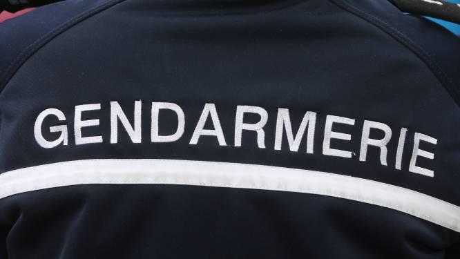Wijdvertakte drugstrafiek en witwasoperatie opgerold in Frankrijk