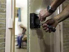 Ontucht met meisje uit zorginstelling in Ossendrecht: 270 dagen cel