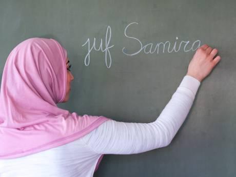 LIVE | Lokale Westlandse partijen blijven zich verzetten tegen komst van islamitische school Yunus Emre