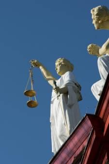 Drie jaar cel geëist voor in Nunspeet gepakte verdachte van mensensmokkel