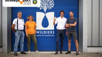 """Belgische pickles van Wildiers: """"Echte Vlaamse pickles op grootmoeders wijze, met veel groenten en kruiden"""""""