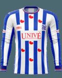 Shirt Heerenveen