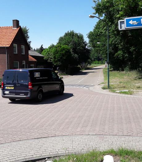 Loon op Zand heeft twijfels over financiering snelfietsroute tussen Tilburg en Waalwijk