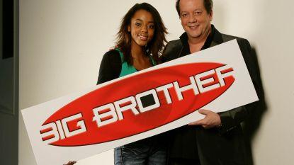 """Na Nederland ook een nieuwe 'Big Brother' in België? """"Een comeback met een nieuwe twist kan interessant zijn"""""""