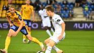 Nieuw coronageval bij Anderlecht: ook Yari Verschaeren test positief
